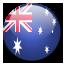 TYO Australia