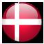 TYO Denmark