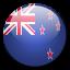 TYO New Zealand