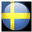 TYO Sweden