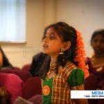 தமிழ் மொழி மீட்பின் தொடர் கற்க கசடற 2012! IMG 5770 150x150
