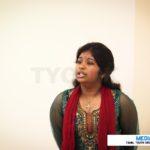 தமிழ் மொழி மீட்பின் தொடர் கற்க கசடற 2012! IMG 5817 150x150