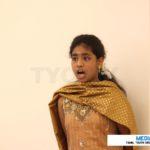 தமிழ் மொழி மீட்பின் தொடர் கற்க கசடற 2012! IMG 5820 150x150