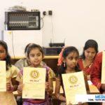 தமிழ் மொழி மீட்பின் தொடர் கற்க கசடற 2012! IMG 5910 150x150