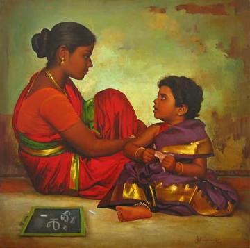 mother_language_3_880163876